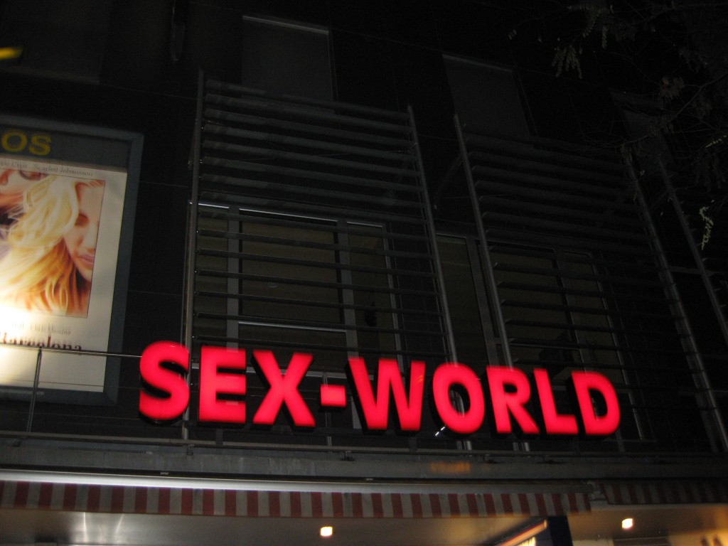 World sex.com